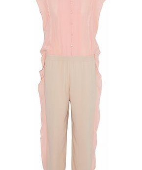 Jumpsuits / Coveralls / Dungarees