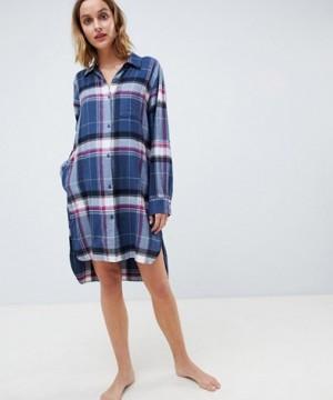 Pyjamas (Pajams) / Slips