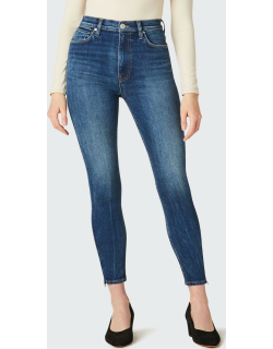 Centerfold Extreme High-Rise Super Skinny Jeans