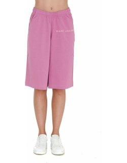Marc Jacobs The T- Shorts