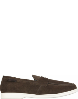 Tom Ford Bristol Loafers