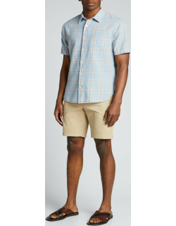 Men's Griffith Lightweight Chino Shorts