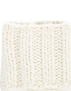 J.W. Anderson Knitted Snood