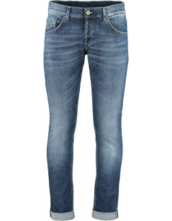 Dondup Ritchie Skinny Jeans
