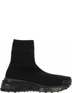 Givenchy Socks Sneakers