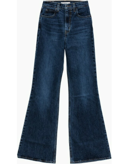 Levis 70s High Flare Pants A0899