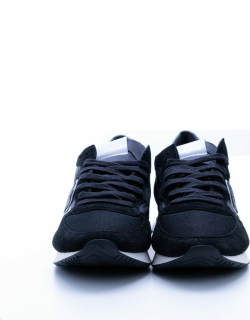 Philippe Model Philippe Model Trpx Low Sneakers