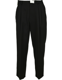 Magliano Tailored Cropped Pants