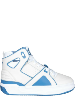 Just Don Basketball Jd1 Sneakers