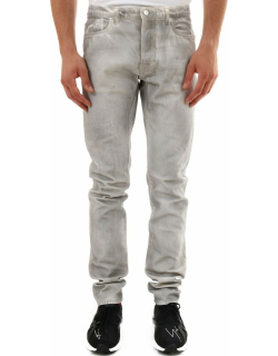 Dior Homme Slim Jeans Overdyed Effect
