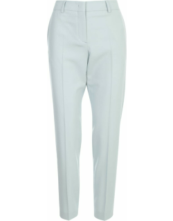 PS by Paul Smith Slim Pants