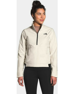 Women's The North Face Shelbe Raschel Pullover