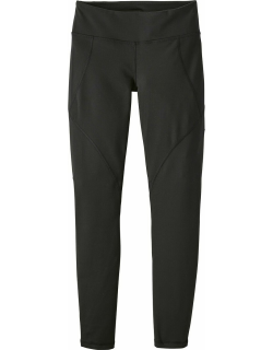 Women's Patagonia Centered Tights