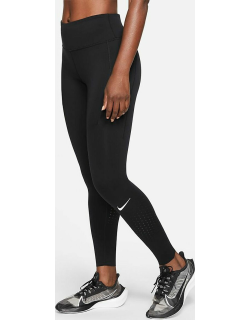 Women's Nike Epic Lux Tight