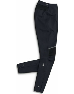Women's On Tights Long