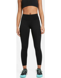 Women's Nike Epic Lux Tight Trail