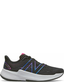 Women's New Balance FuelCell Prism v2