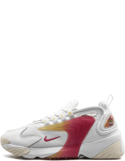 Nike WMNS ZOOM 2K Shoes