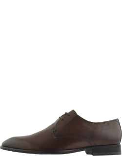 Ted Baker Sumpsa Shoes Brown