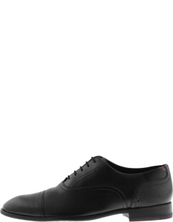 Ted Baker Cirass Oxford Shoes Black