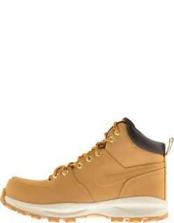 Nike Manoa Boots Brown