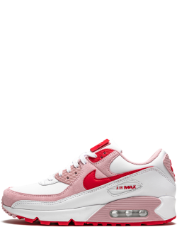 Nike Air Max 90 WMNS 'Valentines Day 2021' Shoes