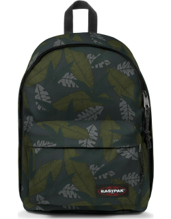 Eastpak Out Of Office Brize Forest, Polyester