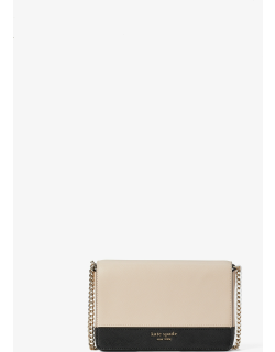 Spencer Chain Wallet - Multi - One