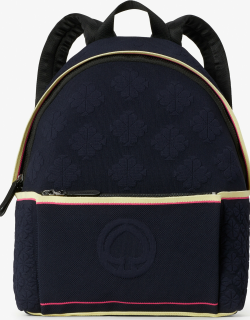 Sport Knit City Pack Large Backpack - Blue - One