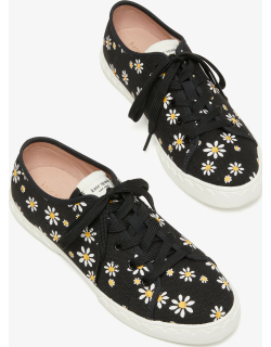 Vale Sneakers - Daisy Dot (Ss3) - 7