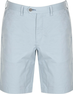 Ted Baker Buenose Shorts Blue