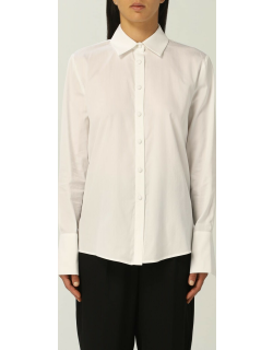 Federica Tosi shirt in cotton and silk