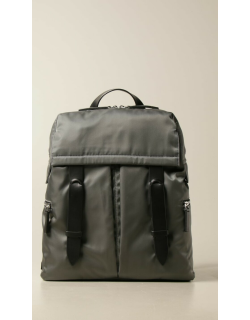 Backpack ORCIANI Men colour Grey