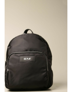 Backpack ICE PLAY Women colour Black