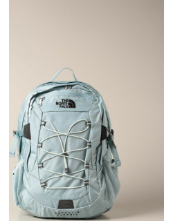 Backpack THE NORTH FACE Men colour Sky Blue