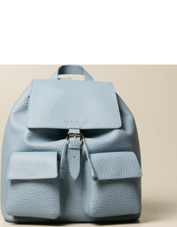Backpack ORCIANI Women colour Hortensia