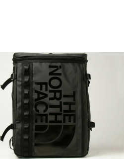Backpack THE NORTH FACE Men colour Black