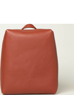 Marsèll Ice backpack in volonata leather