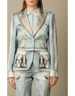 Moschino Couture women's jacket