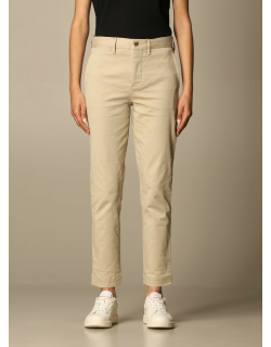 Polo Ralph Lauren trousers with america pockets