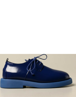Brogue Shoes MARSELL Men colour Blue