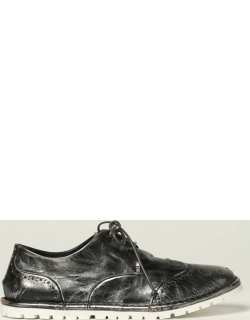 Brogue Shoes MARSELL Men colour Steel