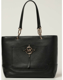 Amy Michael Michael Kors bag in textured leather