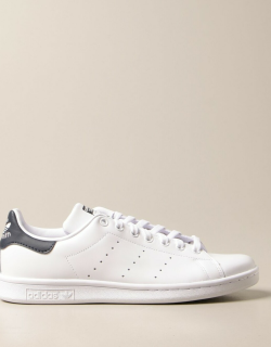 Stan Smith Adidas Originals leather sneakers