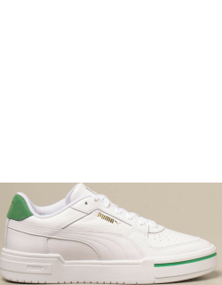 Ca pro heritage Puma sneakers in perforated leather