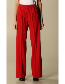 Golden Goose jogging trousers in wool blend