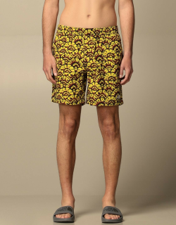 Swimsuit THE NORTH FACE Men colour Yellow