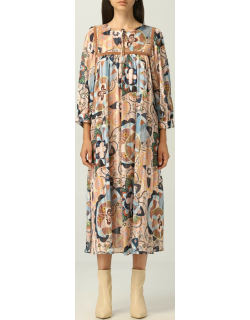 Dress SEE BY CHLOÉ Women colour Pink