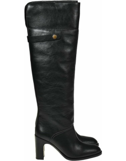 Boots SEE BY CHLOÉ Women colour Black