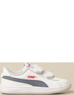 Smash v2 l v inf Puma sneakers in synthetic leather